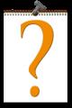 katalog-kategorien__kalender