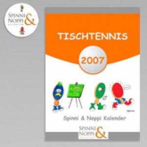spnp_2011-06_grau_kalender2007_165px