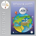 spnp_2011-06_grau_kalender2011_165px