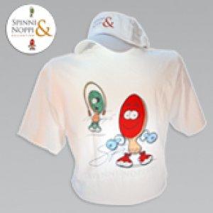 spnp_2011-06_grau_t-shirt_165px